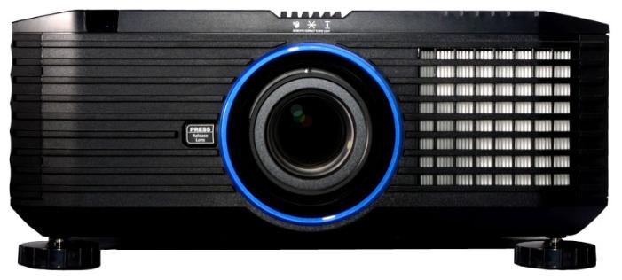 Проекторы InFocus IN5552L проектор
