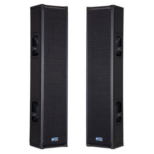 Концертные акустические системы RCF TTL11A-B (13000239)