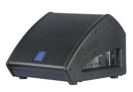 Концертные акустические системы dB Technologies FM12