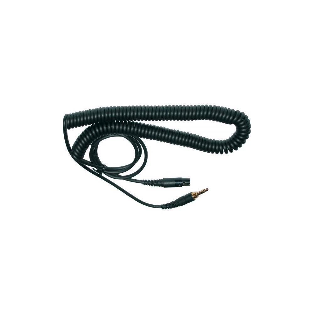 Кабели для наушников AKG от Pult.RU
