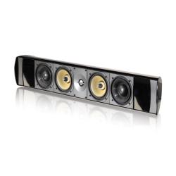 Настенная акустика Paradigm Millenia 30 LCR Black Chrome акустика центрального канала paradigm studio cc 490 v 5 piano black