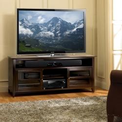 Подставки под телевизоры и Hi-Fi BellO, арт: 73630 - Подставки под телевизоры и Hi-Fi