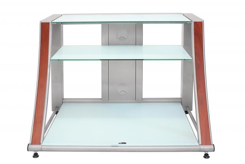 Подставки под телевизоры и Hi-Fi Akur Горка Универсальная (LCD)