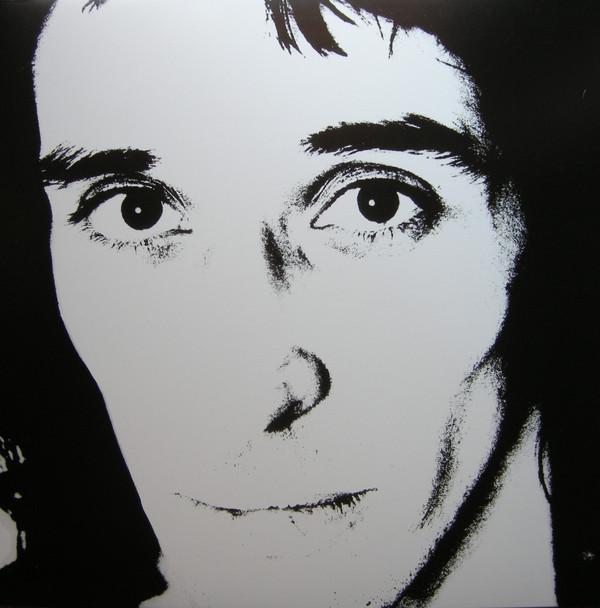 Виниловые пластинки John Cale FEAR (180 Gram) виниловые пластинки john cale fear 180 gram