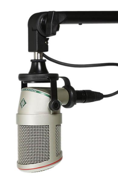 Купить Микрофоны
