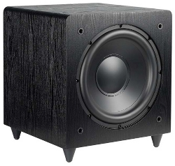 Сабвуферы Sunfire Dual Driver Powered Subwoofer - SDS-8