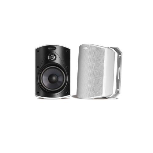Всепогодная акустика Polk Audio