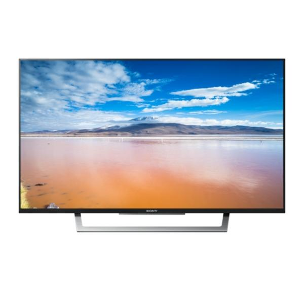 LED телевизоры Sony KDL-32WD756 led телевизоры sony kd 75xe8596