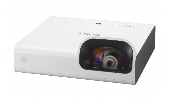 Sony VPL-SW235