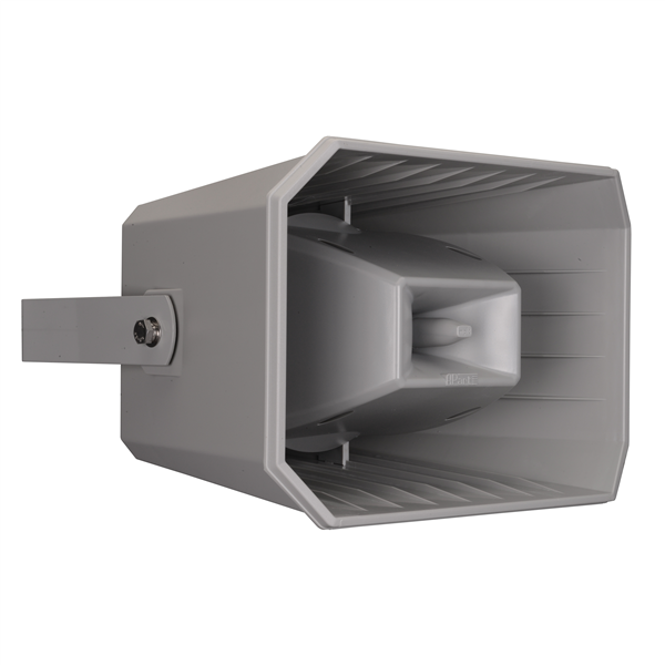 Акустика для фонового озвучивания APart MPLT32-G