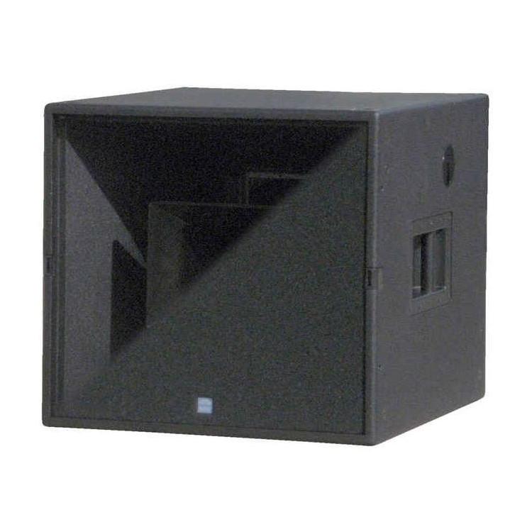 Концертные акустические системы K.M.E., арт: 164492 - Концертные акустические системы