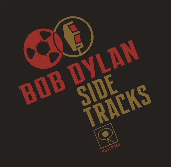 Виниловые пластинки Bob Dylan