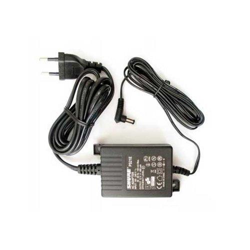 Аксессуары для микрофонов, радио и конференц-систем Shure PS21E