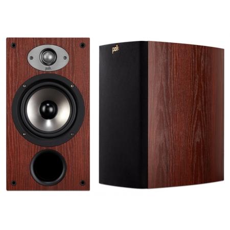 Полочная акустика Polk Audio от Pult.RU