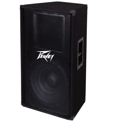 Концертные акустические системы Peavey PV 115