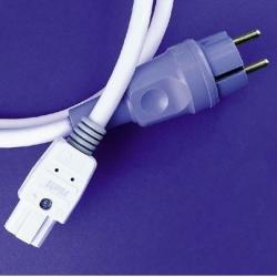 Силовые кабели Supra