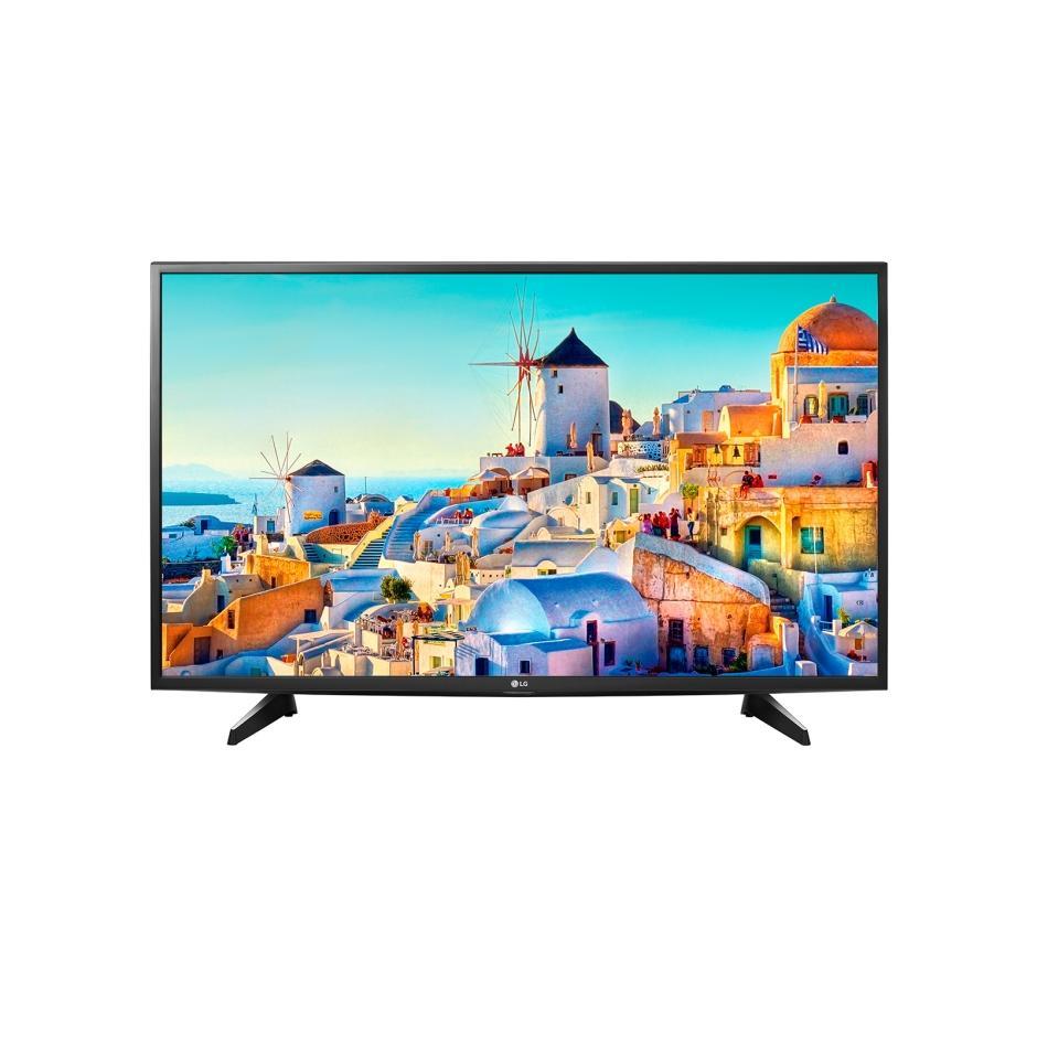 LED телевизоры LG 49UH610V lg 49uh610v