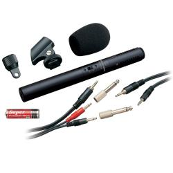Микрофоны Audio Technica ATR6250