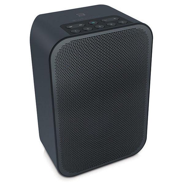 купить Активная акустика мультирум Bluesound Pulse flex black онлайн
