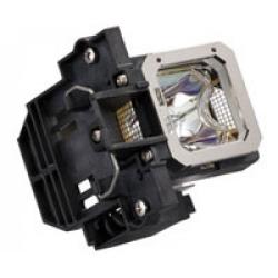 PK-L2210U-E лампа для проекторов JVC DLA-X3, X7, X PULT.ru 13900.000