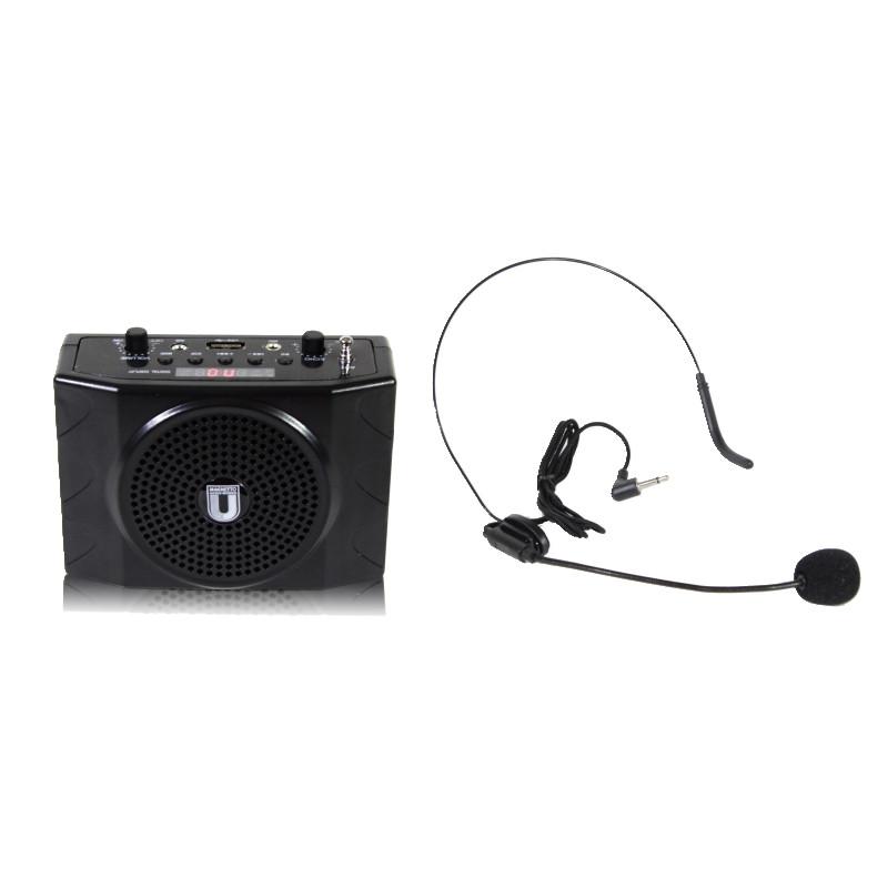 Акустика для фонового озвучивания Magnetto Audio