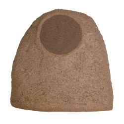 SUB 8 Rox brown clay PULT.ru 37620.000