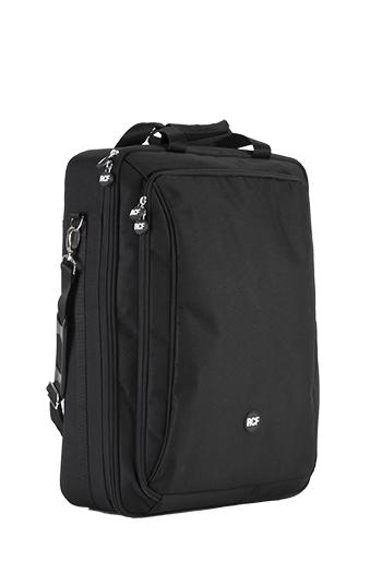 Кейсы и чехлы для микшеров RCF L-PAD BAG 12