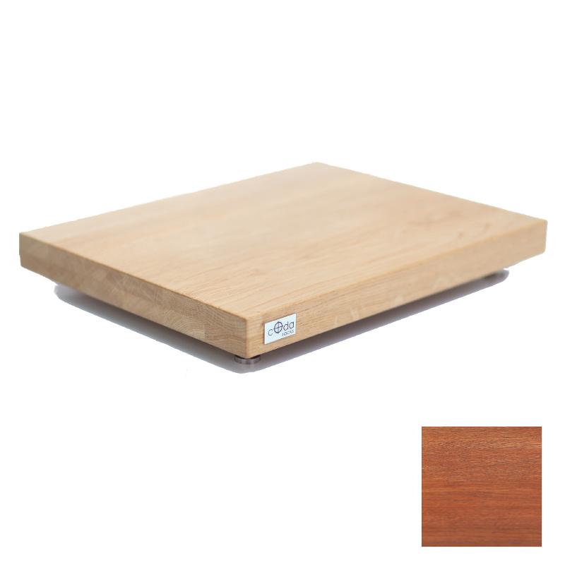 Аксессуары для мебели Coda racks, арт: 161466 - Аксессуары для мебели