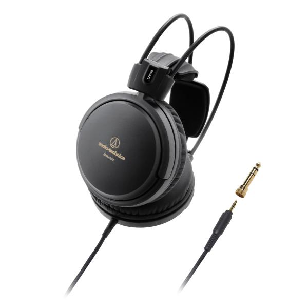 Audio Technica ATH-A550Z audio technica ath a550z полноразмерные наушники matte black