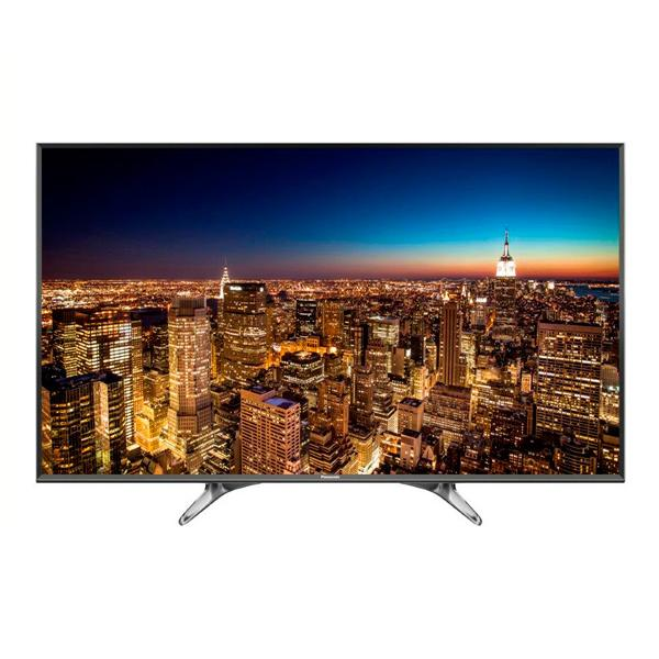 LED телевизоры Panasonic TX-55DXR600 led телевизор panasonic tx 43dr300zz