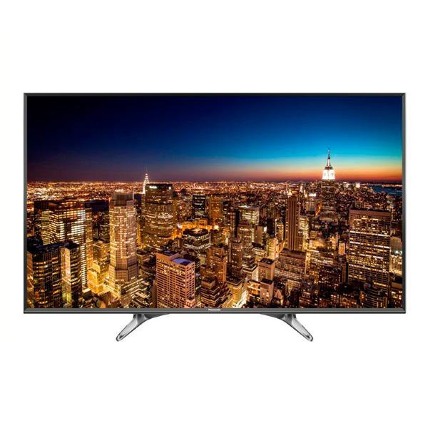 LED телевизоры Panasonic TX-55DXR600 телевизор б у выксе