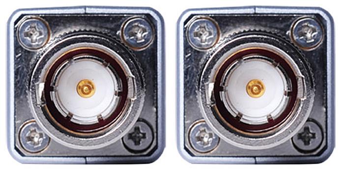 Мультирум контроллеры и усилители Gefen GEF-3GSDI-FO-141