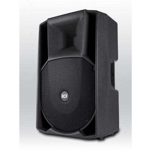 Концертные акустические системы RCF ART 715-A MK II (13000339)