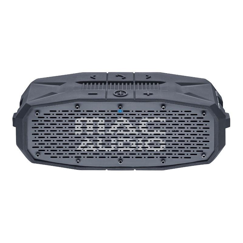 Портативная акустика Mac Audio