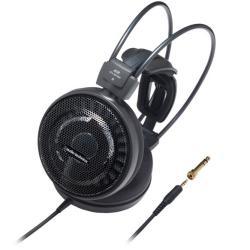 Наушники Audio Technica ATH-AD700X наушники audio technica ath ad700x