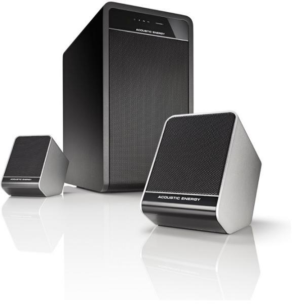 Комплекты акустики Acoustic Energy