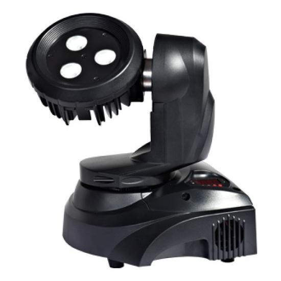 Интеллектуальное световое оборудование Acme, арт: 156326 - Интеллектуальное световое оборудование