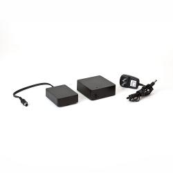 Аксессуар для домашнего кинотеатра Klipsch WA-2 CE Subwoofer Kit (Аксессуар для беспроводного