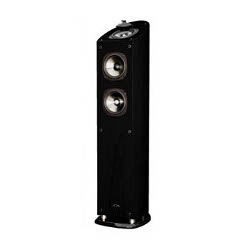 Напольная акустика Mirage OMD-15 black