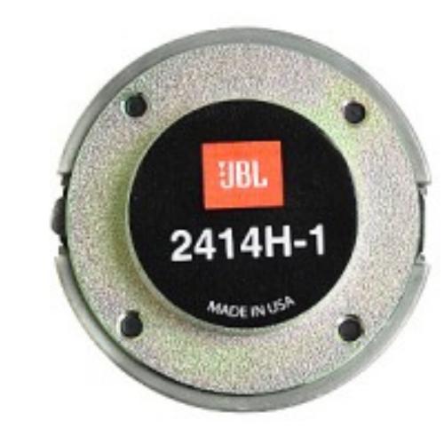 Аксессуары для акустики JBL 2414H-1 samsung драйвера для монитора