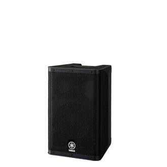 Концертные акустические системы Yamaha DXR15