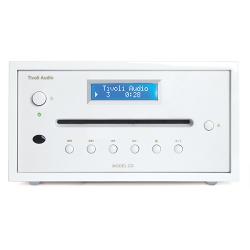 Model CD piano white/white (MCDWWB) PULT.ru 18090.000