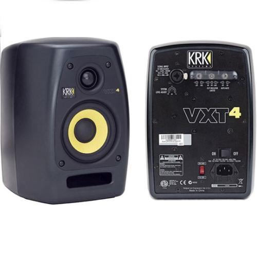 �������� �������� KRK VXT4