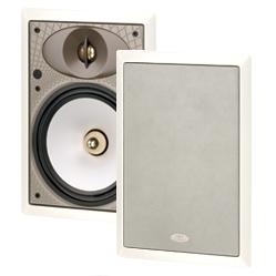 Встраиваемая акустика Paradigm SA-30 v.2 акустика центрального канала paradigm studio cc 490 v 5 piano black