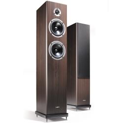 Напольная акустика Acoustic Energy Aegis Neo Three V2 Vermont