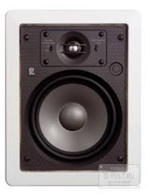 Встраиваемая акустика Revel