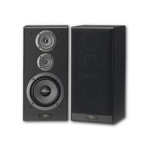 Полочная акустика Pioneer