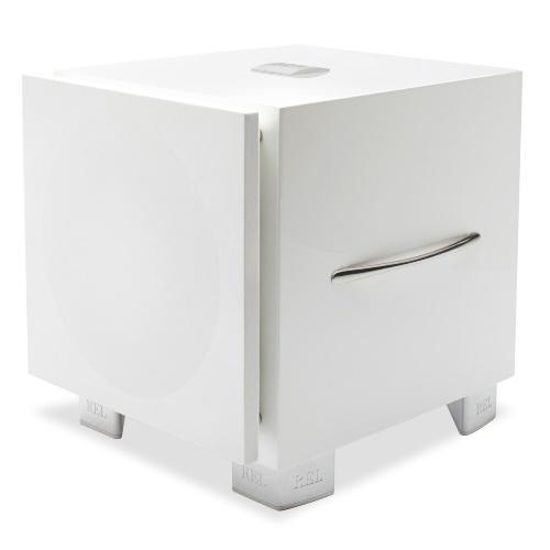 Сабвуферы RELСабвуферы<br>Сабвуфер REL S5 piano white имеет классическую форму. Корпус демпфирован благодаря системе распорок. На стенках есть ручки для транспортировки. Располагается сабвуфер на ножках, которые сделаны из алюминия. Спереди находится длинноходный драйвер на 12 дюймов, у которого прочный диффузор из сплава алюминия и такое же шасси. Это гарантирует скорость воспроизведения сигнала и чистое звучание. Снизу располагается большой радиатор для охлаждения с мембраной из карбона. Реализовано наличие беспроводного ресивера, который выдает качественный сигнал на НЧ. Сзади есть несколько разъемов для внешних устройств.Сабвуфер REL S5 piano white имеет быстрый и рельефный бас. Мощность аппарата позволяет устанавливать его в больших помещениях.<br><br>Страна (главный офис): Великобритания<br>Тип: Сабвуфер<br>Серия: S<br>Вес, кг: 31.6<br>Количество аналоговых входов XLR: нет<br>Максимальная мощность, Вт: 550<br>Ширина, мм: 445<br>Особенности: Регулировка уровня сигнала (раздельно для High и Low входов), частота входного фильтра, беспроводный приёмник Longbow™<br>Производитель: REL<br>Мощность встроенного усилителя, Вт: 550<br>Управление сабвуфером с пульта ДУ: Нет<br>Wi-Fi: нет<br>Neutrik Speakon: есть<br>Высота, мм: 456<br>Глубина, мм: 507<br>Количество линейных входов RCA: 3<br>Линейных выходов RCA: нет<br>AirPlay: нет<br>Bluetooth: нет<br>Цвет: белый<br>Отделка: лак<br>Минимальная частота, Гц: 21<br>Максимальная частота, Гц: 120<br>Количество динамиков: 2<br>Материал НЧ динамика: металл<br>Размер НЧ динамика, в дюймах: 12<br>Цвет пылезащитной сетки: белый<br>Вес (для акустики - за штуку, для комплекта - за комплект), кг: 31,6<br>Активная/пассивная: Активная<br>Регулировка частоты среза: плавная<br>Регулировка фазы: есть<br>Автонастройка: нет<br>Пульт д/у: нет<br>Клеммы: нет<br>Количество аналоговых выходов XLR: нет<br>Акустическое оформление: закрытый корпус<br>Гарантия.: 1 год<br>Высокоуровневый вход: есть<br>Беспроводная: да