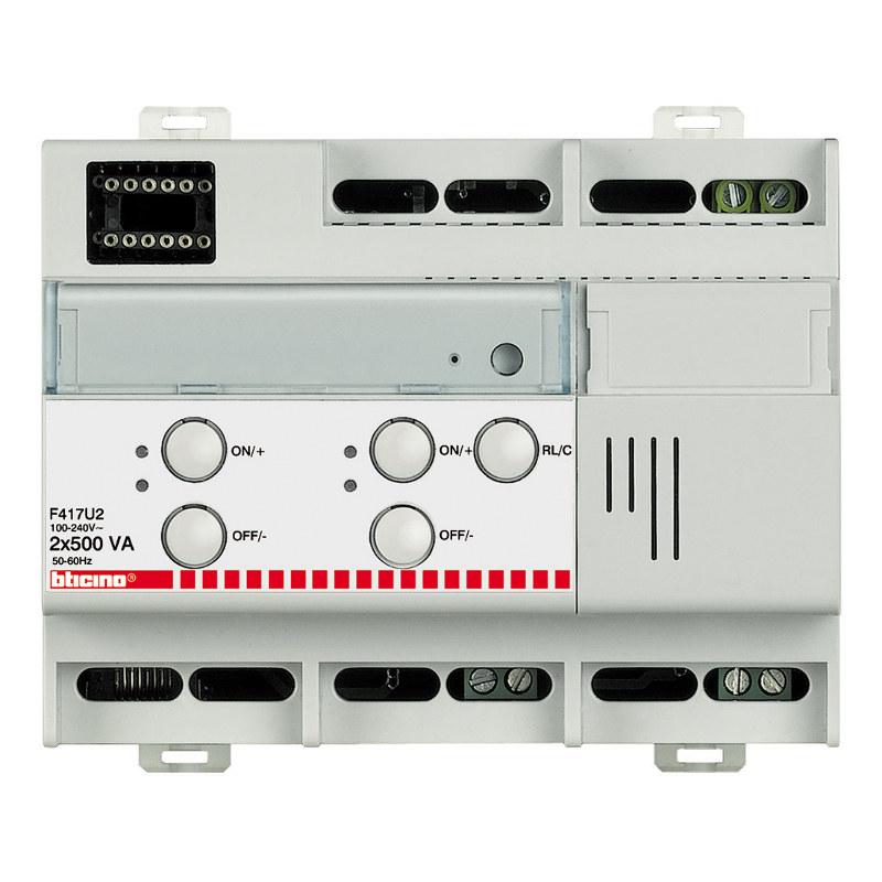 Прочие устройства BTicino, арт: 100114 - Прочие устройства