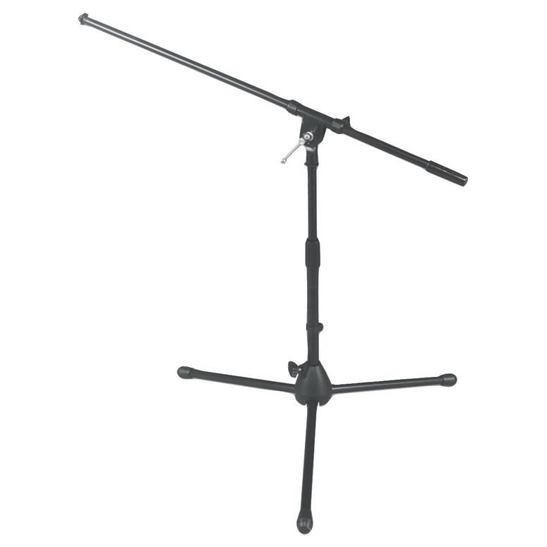 Аксессуары для микрофонов, радио и конференц-систем On-Stage MS7411B
